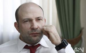 Лев Парцхаладзе: Надо не закрывать школы, а строить такие, чтобы дети сами захотели в них перейти
