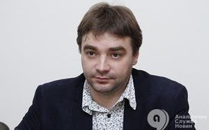 Олександр Попков: Тортури — російський метод вибивання «правильних» свідчень у суді