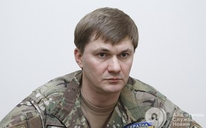 Александр Власов: Тем, кто хочет спокойной кабинетной жизни, на востоке делать нечего