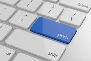 Опасная порнографиия. Чем чревато чрезмерное увлечение