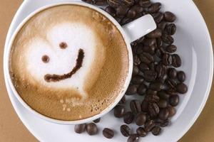 Сколько чашек кофе в день можно пить беременным
