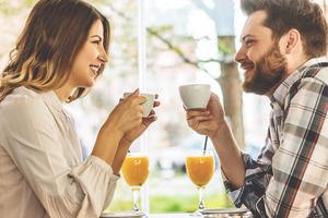 Топ-6 жіночих зовнішніх якостей, які найбільше подобаються чоловікам