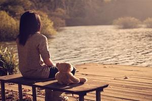 Как выбросить из головы старую любовь и найти новую