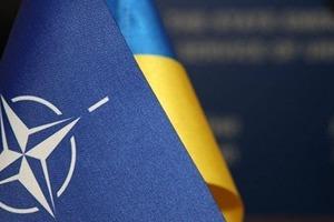 Заседание Комиссии Украина-НАТО на этой неделе не состоится