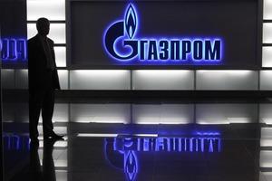 «Газпром» инициировал расторжение контрактов с «Нафтогазом»