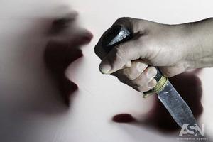 Панянку из популярного теле-шоу нашли с множественными ножевыми ранениями