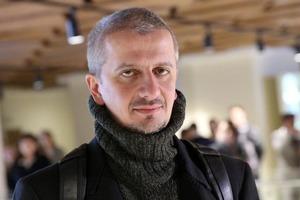 Виторган избил любовника Собчак до смещения костей черепа