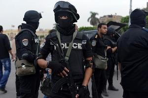 В Мексике изъята пневмопушка, которая стреляла марихуаной через границу с США