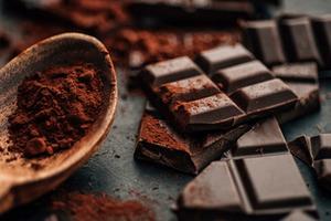 Украинские шоколадные короли в шоке. Теперь большую часть шоколада таким называть нельзя