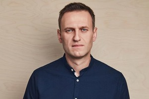 В ООН можуть скликати надзвичайне засідання через ситуацію з Навальним