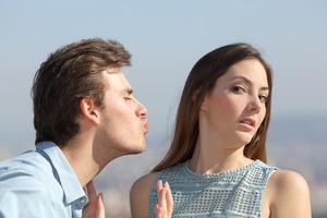 ТОП-10 чоловічих якостей, від яких жінок нудить