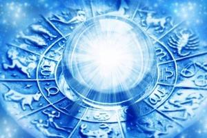 Астролог: 24 жовтня складний день для спілкування з товаришами по службі або партнерами. Добре, що субота.