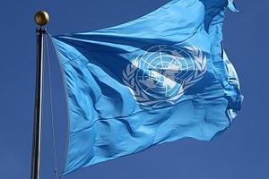 Украина призвала ООН оперативно реагировать на пропаганду Кремля