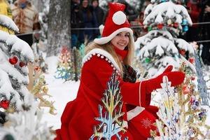 У грудні в українців будуть довгі вихідні і робочі суботи