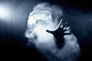 Трое детей погибли от угарного газа в Херсонской области