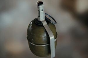 На Киевщине на полигоне подорвались военные