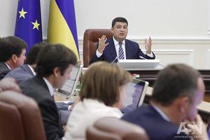 Скасування відшкодування ПДВ щодо сої і рапсу порушує норми ЄС і СОТ