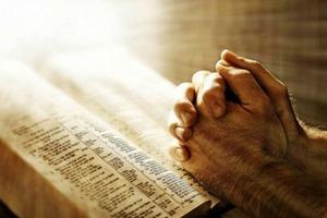 Эта сильная молитва в день Веры, Надежды, Любови исполнит самые заветные желания