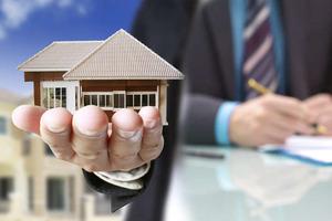 Как будет работать новая госпрограмма «Доступное жилье»