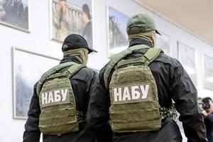 Наврал в декларации: НАБУ задержало судью ВАСУ