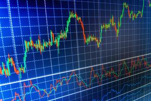 Европейский фонд FDNM Consulting намерен содействовать продвижению Tkeycoin