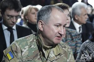 Грицак назвал количество без вести пропавших украинцев с начала агрессии РФ
