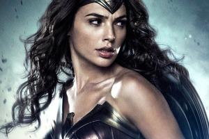 Суперженщина. 5 знаков Зодиака, которые обладают огромной энергией