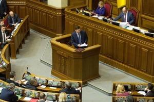 У правоохранителей есть видео с Савченко, которое шокирует все общество