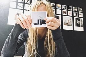 Не снимать спящих: 10 вещей, которые нельзя делать с фотографиями