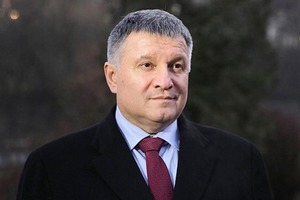 Аваков рассказал о предвыборной «сетке» подкупа избирателей Порошенко