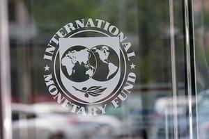 МВФ продолжит обсуждение проекта бюджета 2018 с Украиной