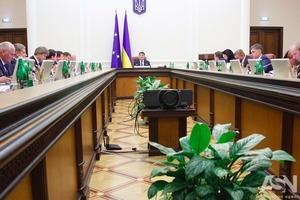 Безвизом с ЕС  воспользовались 7,5 млн украинцев