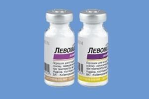 Комаровский предупредил о серьезной опасности популярных лекарств
