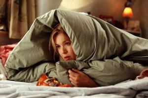 Не ешьте это: продукты, которые лишают сна
