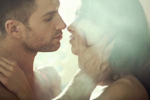 В поисках высшего блаженства: ТОП-7 советов сексологов для женщин
