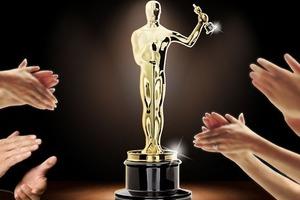 Объявлены номинанты на премию Оскар-2018