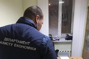 Задержана банда во главе с замглавы «Оппоблока» горсовета Николаева – Луценко