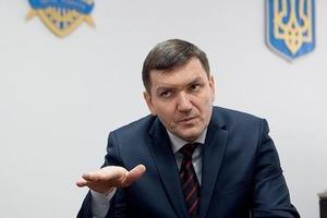 48 человек признали виновными в преступлениях против Евромайдана