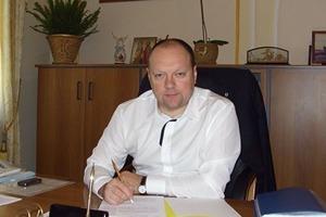 Экс-министр финансов Крыма разбился на смерть в ДТП