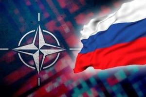 Топ-командующие РФ и НАТО встретились в Баку