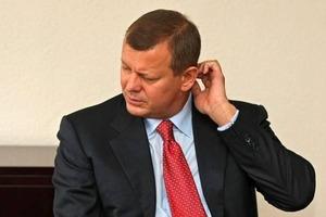 Европейский суд снял санкции с опального бизнесмена Сергея Клюева