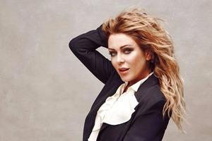 Певица Юлия Началова умерла в реанимации
