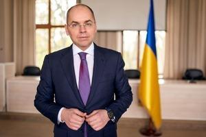 Степанов дал четкий ответ о локдауне в феврале