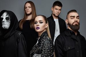 Украинская песня побила рекорд на YouTube