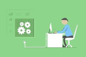 Советы, чтобы не отвлекаться во время работы и оставаться продуктивным