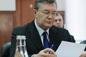 Он вернется: Адвокат Януковича рассказал о его планах