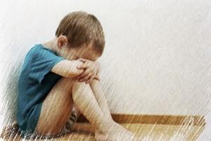 Как воспитывать ребенка без жестких наказаний. 5 альтернативных методов
