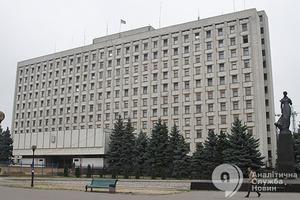 Рада уволила 13 членов Центральной избирательной комиссии