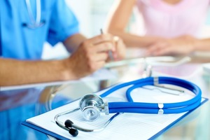 Минздрав предупреждает: с 2018 года украинцев будут лечить семейные врачи