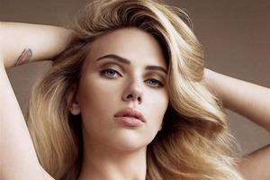 Названа самая богатая актриса современности и она великолепна